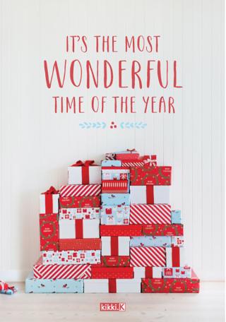 gift-guidechristmasgiftwrapfromkikik