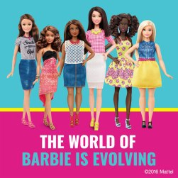 barbie-doll-evolve