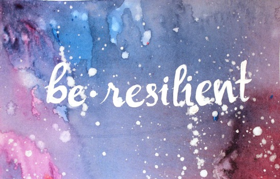 be-resilient-small
