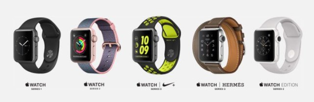 apple-watch-2-release-date-series-2-1