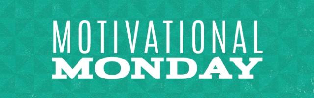 motivational-monday-blog-header