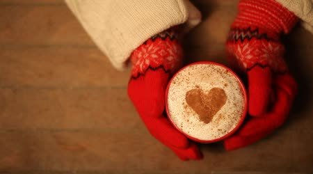 63585034246595277055417491_depositphotos_39701185-hands-in-mittens-holding-hot-cup-of-coffee