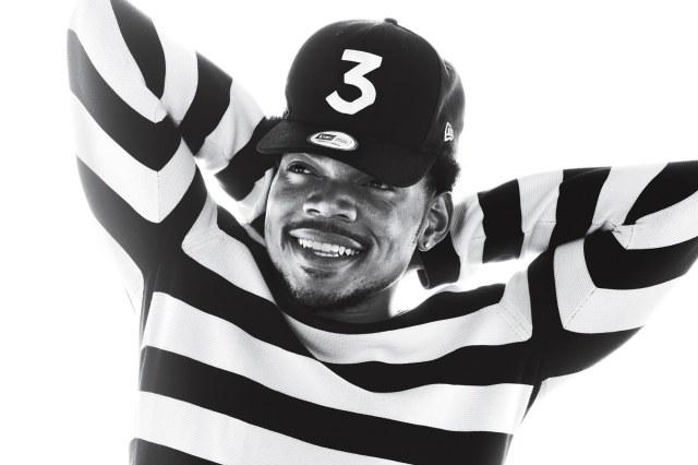chance-the-rapper-gq-0916-lede-3x2