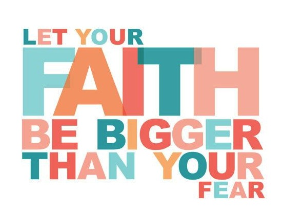faith-over-fear2