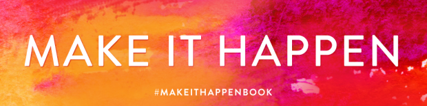 header_makeithappen1