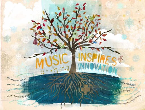music-inspires-innovation1