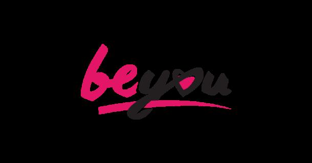 ctf-beyou-logo-975x510