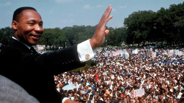 martin-luther-king-jr_call-to-activism_hd_768x432-16x9