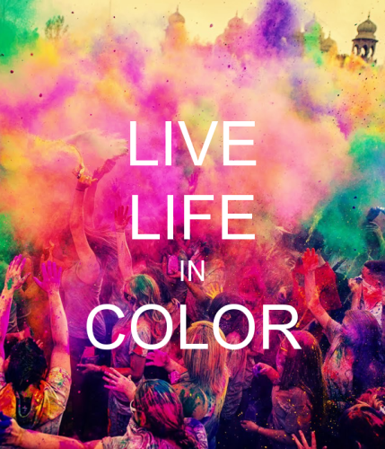 live-life-in-color-1