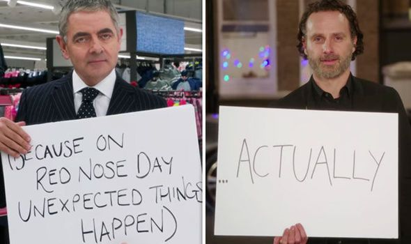 love-actually-2-rowan-atkinson-hints-unexpected-things-will-happen-on-red-nose-day