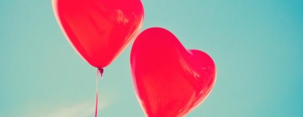 wierszyni-dla-zakochanych