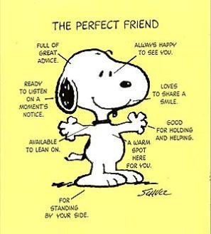 6a0379d5b8bb01d83fcd3a9b326d5824-bestfriends-bff